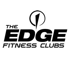 Edge-Logo-Standard