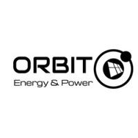 BLACK-orbit_logo1