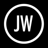 JoeWall-Design