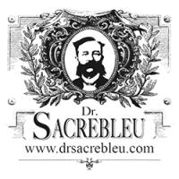 Drsacrebleu-Logo