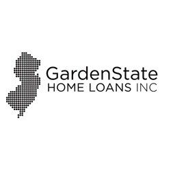 Garden-State-Home-Loans1