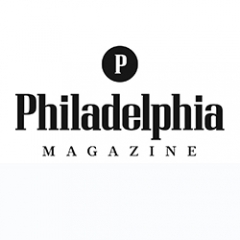 Philly-mag