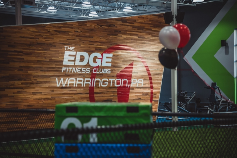 edgefitnesswarringtonpagrandopening-382