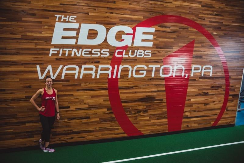 edgefitnesswarringtonpagrandopening-458